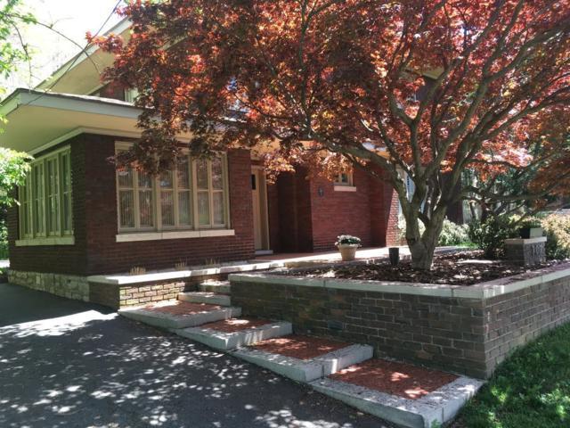 707 Bullock Place, Lexington, KY 40508 (MLS #1806214) :: Gentry-Jackson & Associates