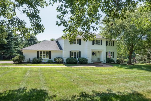 102 Thoroughbred Lane, Nicholasville, KY 40356 (MLS #1806677) :: Sarahsold Inc.