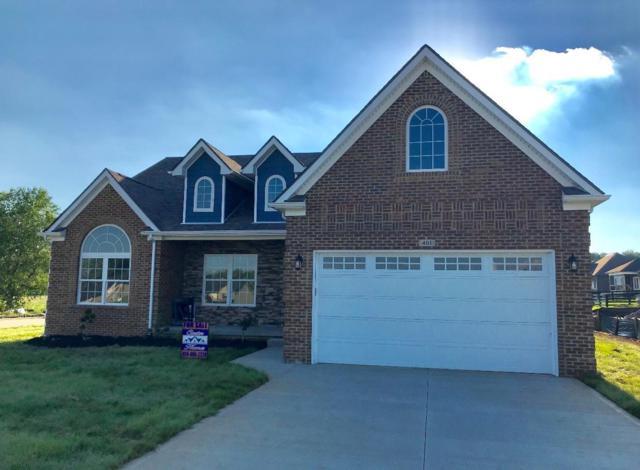 401 Shelburne Way, Nicholasville, KY 40356 (MLS #1808738) :: Gentry-Jackson & Associates