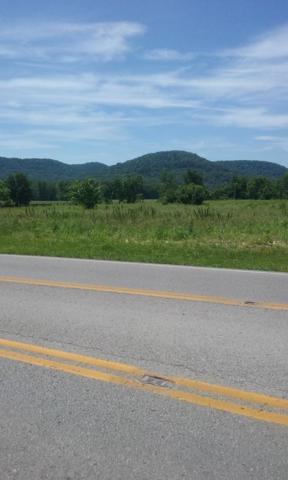 9999 Big Hill Road, Berea, KY 40403 (MLS #1810234) :: The Lane Team