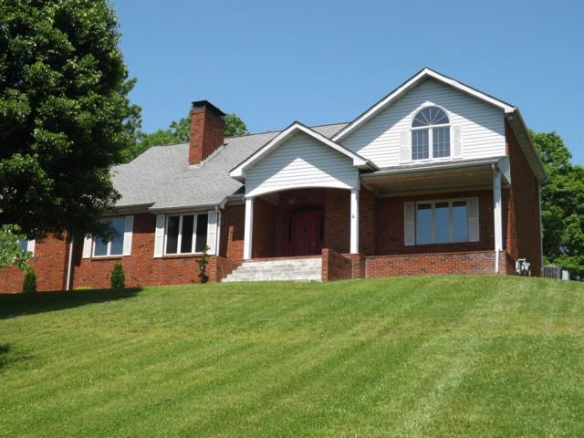 1608 Castlewood Drive, London, KY 40741 (MLS #1811579) :: Nick Ratliff Realty Team