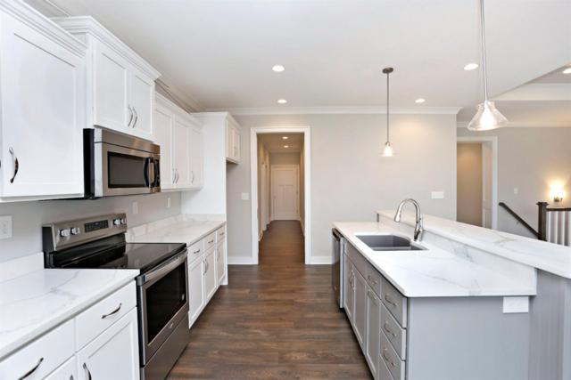 221 Burley Ridge Drive, Nicholasville, KY 40356 (MLS #1812159) :: Gentry-Jackson & Associates
