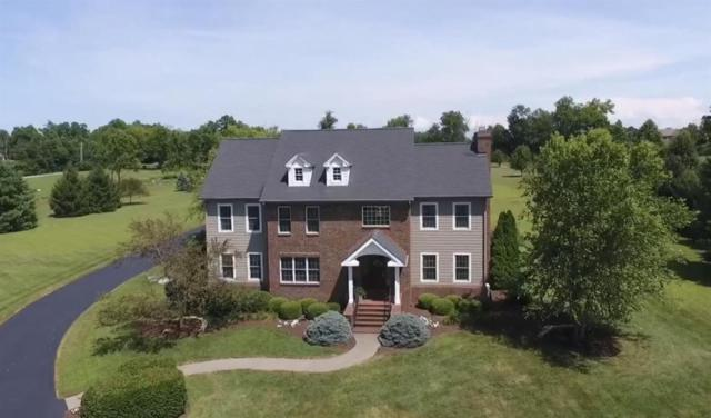 102 Burgess Court, Georgetown, KY 40324 (MLS #1814327) :: Sarahsold Inc.