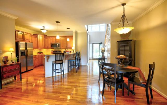 3657 Amick Way, Lexington, KY 40509 (MLS #1816999) :: Gentry-Jackson & Associates