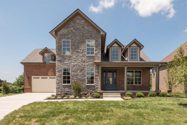 150 Sunningdale Drive, Georgetown, KY 40324 (MLS #1822952) :: Gentry-Jackson & Associates