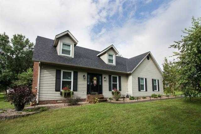 19 Fontaine Boulevard, Winchester, KY 40391 (MLS #1823369) :: Nick Ratliff Realty Team