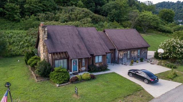 350 Sycamore Ridge, Manchester, KY 40962 (MLS #1824341) :: Nick Ratliff Realty Team