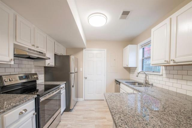 1211 Ashford Lane, Lexington, KY 40515 (MLS #1824996) :: Gentry-Jackson & Associates