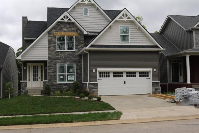 4312 Steamboat Road, Lexington, KY 40514 (MLS #1826083) :: The Lane Team