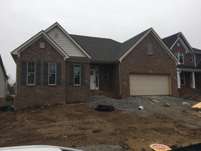 3627 Tranquility Point, Lexington, KY 40509 (MLS #1827216) :: Nick Ratliff Realty Team