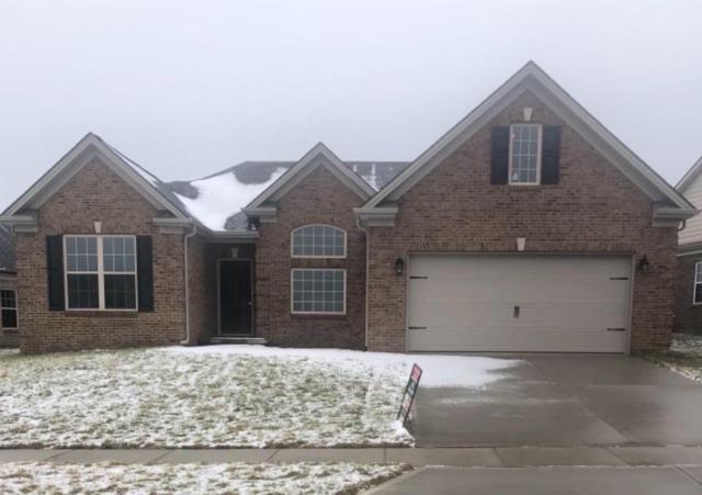 223 Ward Hall Manor, Georgetown, KY 40324 (MLS #1900820) :: Nick Ratliff Realty Team