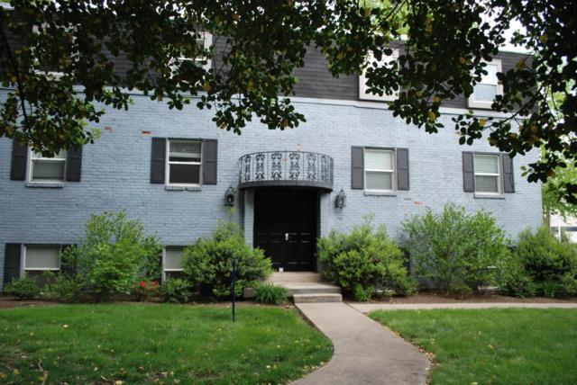 125 Forest Avenue, Lexington, KY 40508 (MLS #1904407) :: Nick Ratliff Realty Team