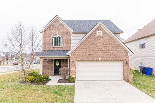 4749 Larkhill Lane, Lexington, KY 40509 (MLS #1905143) :: Nick Ratliff Realty Team