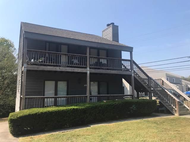 3411 Spangler Drive A/B, Lexington, KY 40517 (MLS #1907361) :: Nick Ratliff Realty Team