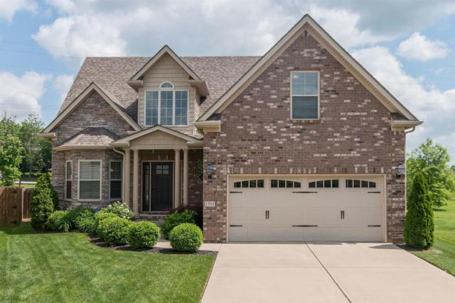 1701 Sandhurst Cove, Lexington, KY 40509 (MLS #1910614) :: Nick Ratliff Realty Team
