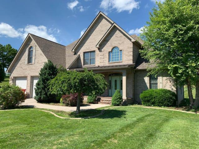 Laurel Canyon Real Estate Homes For Sale In London Ky See All