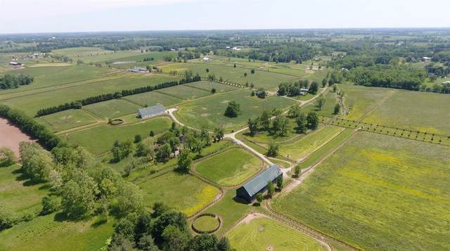 10-FG Midway Road, Midway, KY 40347 (MLS #1911835) :: Nick Ratliff Realty Team