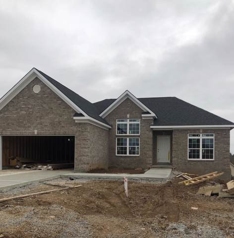 111 Summerly Place, Georgetown, KY 40324 (MLS #1922121) :: Shelley Paterson Homes | Keller Williams Bluegrass
