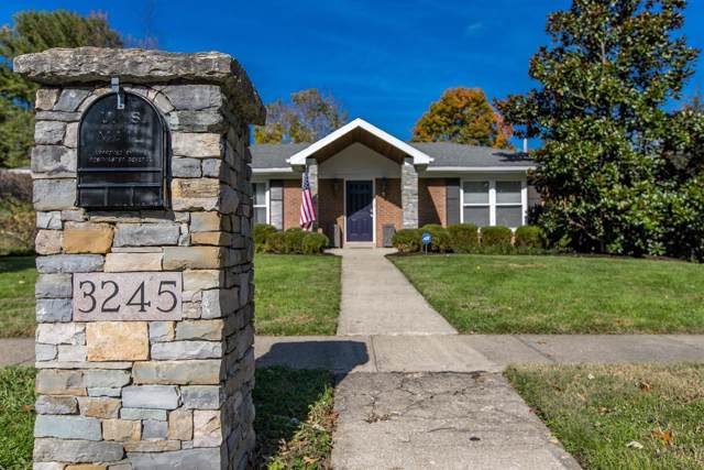 3245 Pepperhill Road, Lexington, KY 40502 (MLS #1926040) :: Nick Ratliff Realty Team
