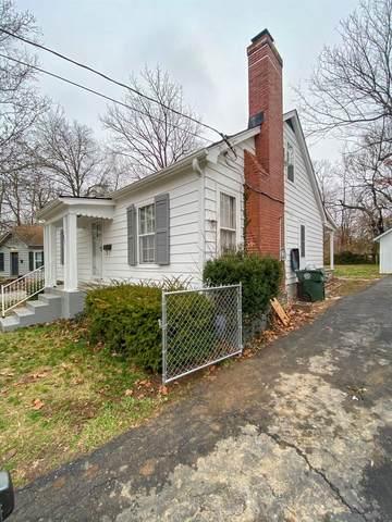 221 Westwood Court, Lexington, KY 40503 (MLS #1927888) :: Nick Ratliff Realty Team