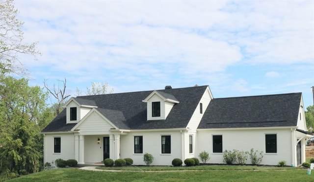 3537 Harper Woods Lane, Lexington, KY 40515 (MLS #20003239) :: Shelley Paterson Homes | Keller Williams Bluegrass