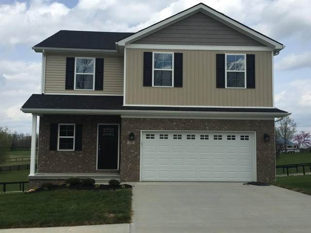160 Hickory Court, Cynthiana, KY 41031 (MLS #20005299) :: Nick Ratliff Realty Team