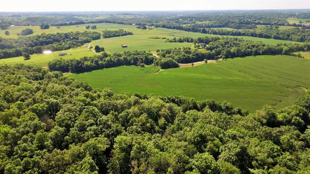 2-Tract Hutchison Loy Road, Columbia, KY 42728 (MLS #20016806) :: Nick Ratliff Realty Team