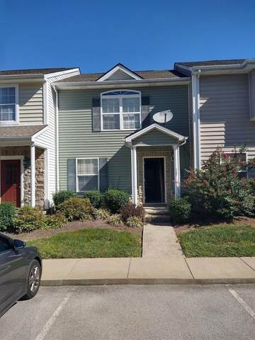 3855 Lochdale Terrace, Lexington, KY 40514 (MLS #20018328) :: Nick Ratliff Realty Team