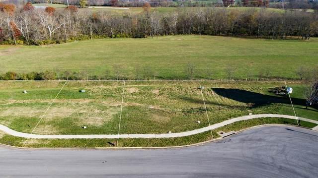 176 Shinnecock Hills Drive, Georgetown, KY 40324 (MLS #20023398) :: Nick Ratliff Realty Team