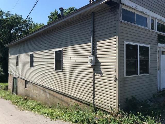915 Holmes, Frankfort, KY 40601 (MLS #20100076) :: Better Homes and Garden Cypress