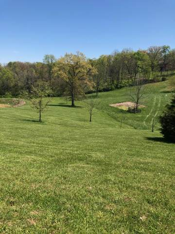 116 Lovers Leap Road, Lawrenceburg, KY 40342 (MLS #20103317) :: Better Homes and Garden Cypress