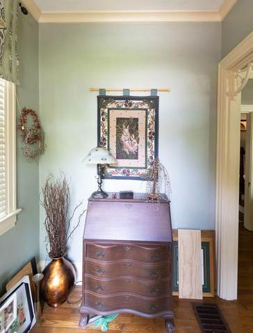413 South Maple, Winchester, KY 40391 (MLS #20105614) :: Better Homes and Garden Cypress