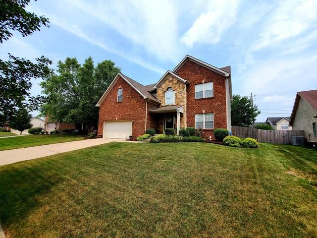 4744 Windstar Way, Lexington, KY 40515 (MLS #20115963) :: Better Homes and Garden Cypress