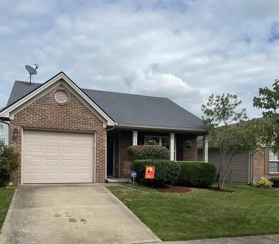 2468 Rockaway Place, Lexington, KY 40511 (MLS #20121802) :: Nick Ratliff Realty Team