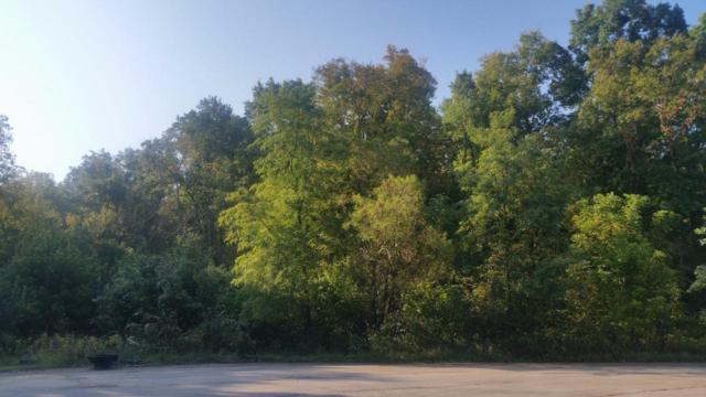 120 Autumn Lane, Georgetown, KY 40324 (MLS #1701672) :: Nick Ratliff Realty Team