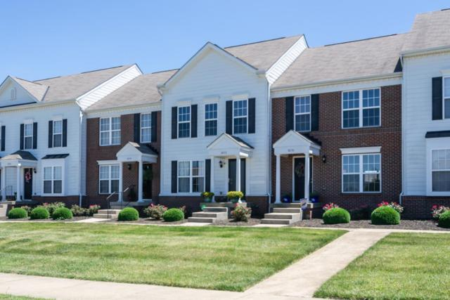 2672 Old Rosebud Road, Lexington, KY 40509 (MLS #1812180) :: Gentry-Jackson & Associates