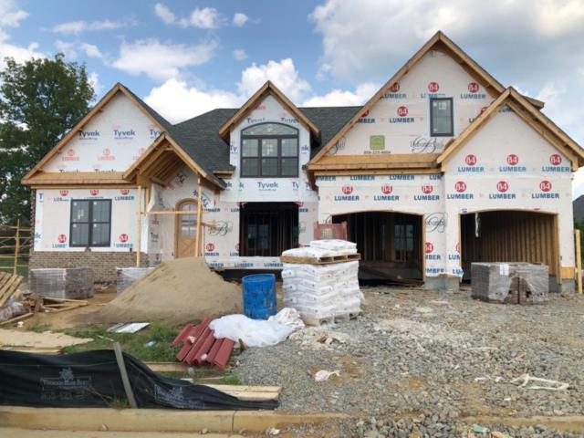 1636 Villa Medici Pass, Lexington, KY 40509 (MLS #1813217) :: Nick Ratliff Realty Team