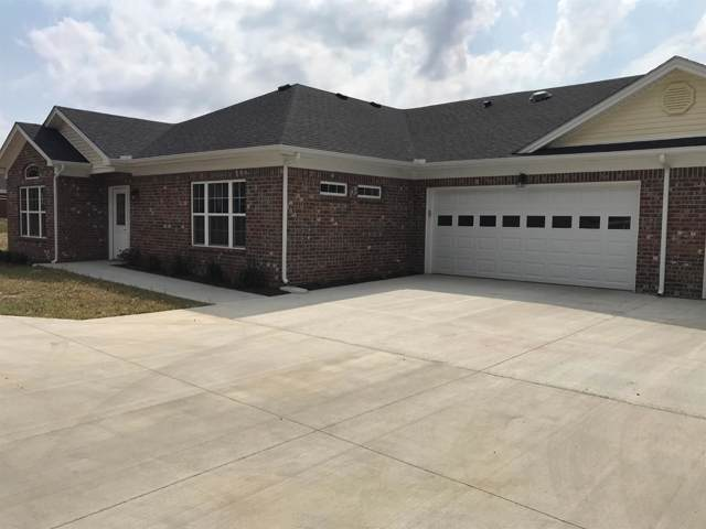 114 Autumn Leaf Path, Georgetown, KY 40324 (MLS #1814151) :: Nick Ratliff Realty Team