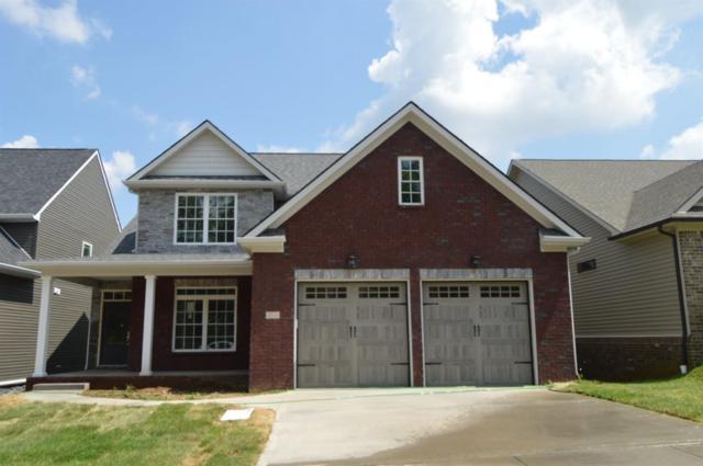 4316 Steamboat Road, Lexington, KY 40514 (MLS #1824295) :: Nick Ratliff Realty Team