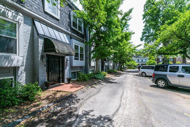 125 Forest Avenue, Lexington, KY 40508 (MLS #1910979) :: Nick Ratliff Realty Team