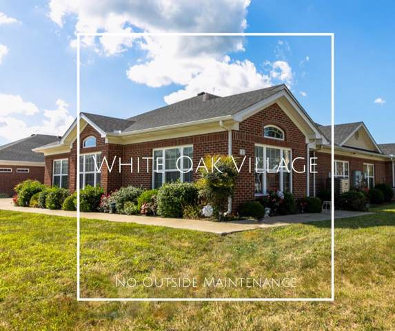 117 Christal Drive, Georgetown, KY 40324 (MLS #1920305) :: Nick Ratliff Realty Team