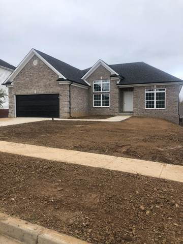 111 Summerly Place, Georgetown, KY 40324 (MLS #1922121) :: Nick Ratliff Realty Team