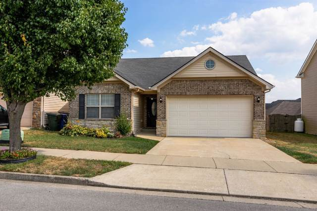 2492 Huntly Place, Lexington, KY 40511 (MLS #1922261) :: Nick Ratliff Realty Team