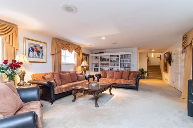 420 Holiday Road, Lexington, KY 40502 (MLS #20000876) :: Shelley Paterson Homes | Keller Williams Bluegrass
