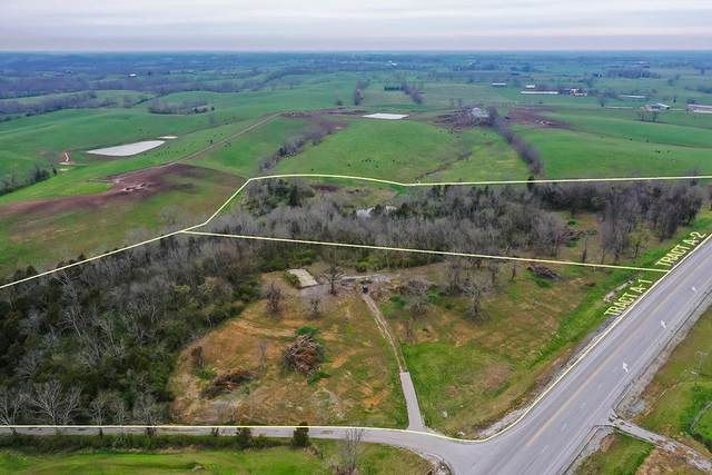 2 Ky Hwy 52 A, Richmond, KY 40475 (MLS #20005068) :: Nick Ratliff Realty Team