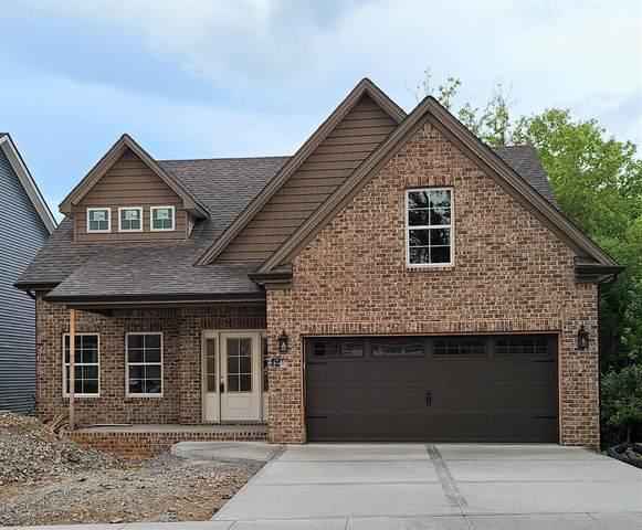 1042 Marco Lane, Lexington, KY 40509 (MLS #20005286) :: Shelley Paterson Homes | Keller Williams Bluegrass