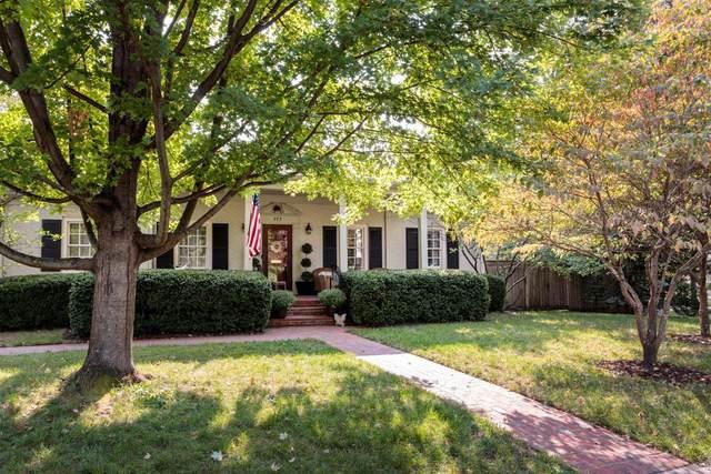 377 Colony Boulevard, Lexington, KY 40502 (MLS #20019959) :: Shelley Paterson Homes | Keller Williams Bluegrass