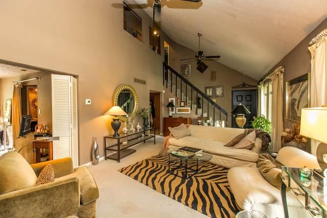 3904 Waterwood Terrace, Lexington, KY 40517 (MLS #20113495) :: Better Homes and Garden Cypress