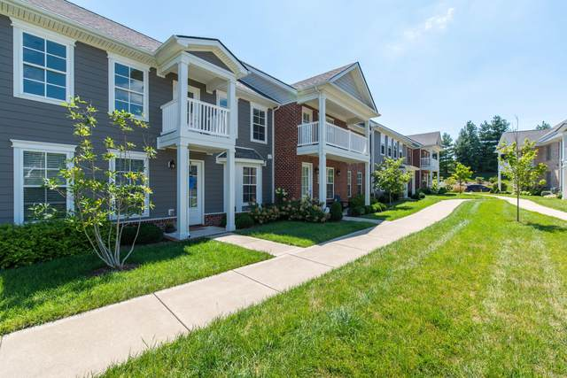 2159 Patchen Lake Lane, Lexington, KY 40505 (MLS #20119049) :: Better Homes and Garden Cypress