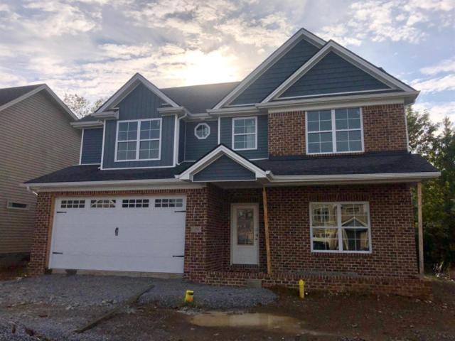 1056 Sawgrass, Lexington, KY 40509 (MLS #1800177) :: Gentry-Jackson & Associates